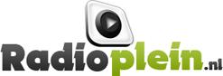 radioplein logo